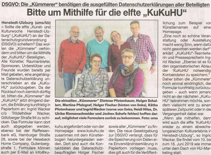 Umschau 12.12.18 Copy