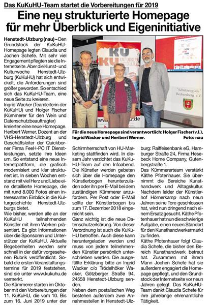 Umschau 25.10.18 Copy