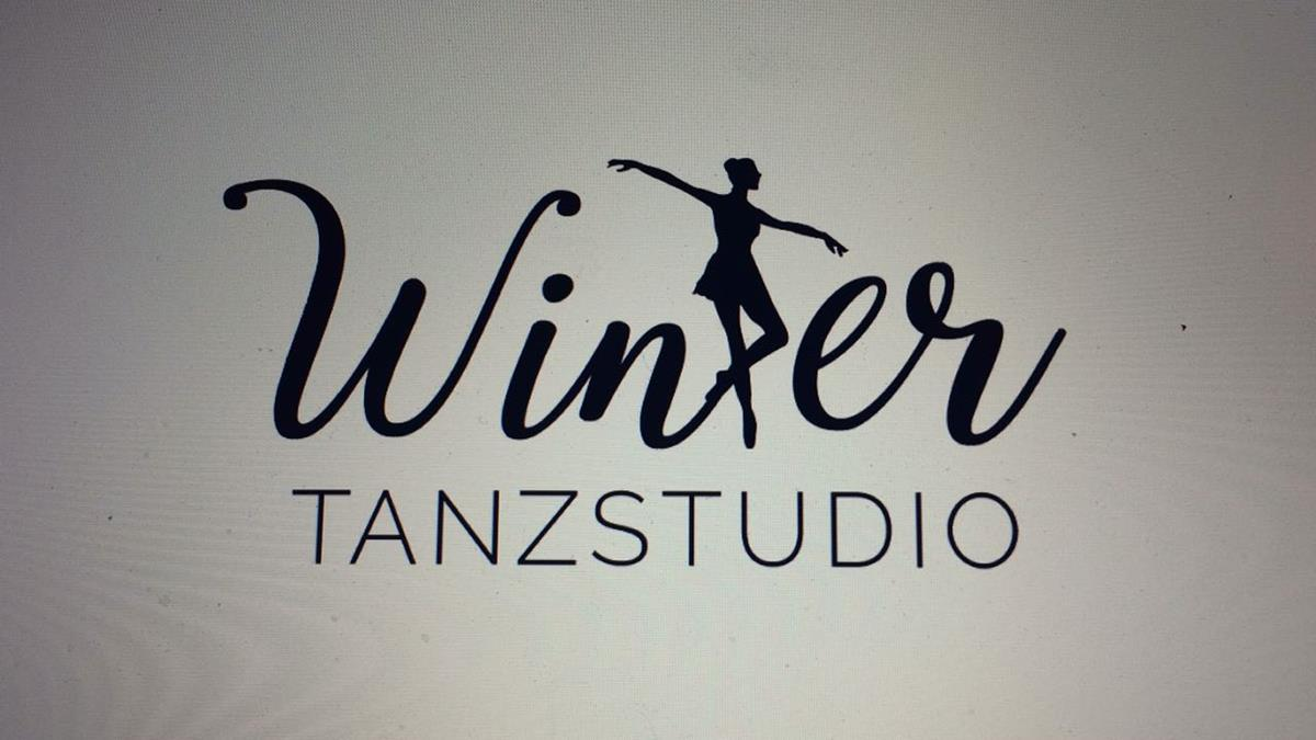 Tanzstudio Winter, Tanz